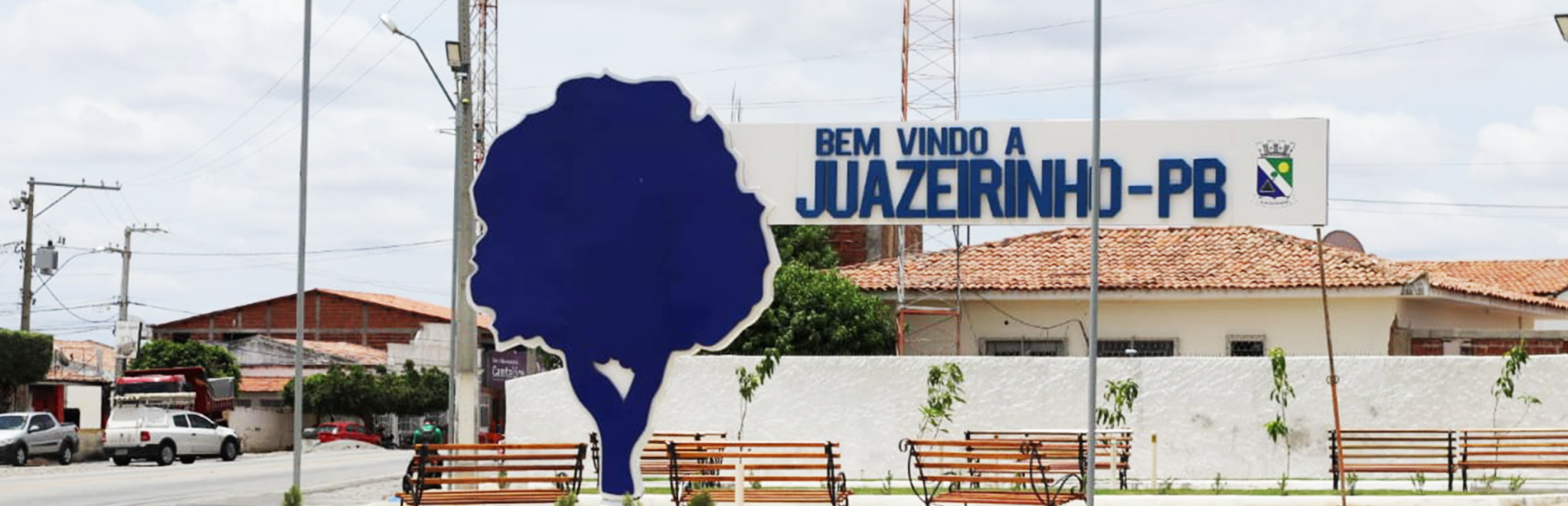 SECRETARIA MUNICIPAL DE INFRAESTRUTURA E URBANISMO