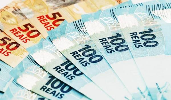 Prefeitura de Juazeirinho realiza pagamento da folha de Fevereiro nesta...